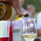 Favorite Summer Wine