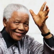 Who is Our Next Mandela?