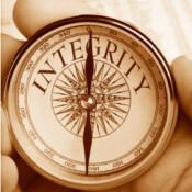 Got Integrity?