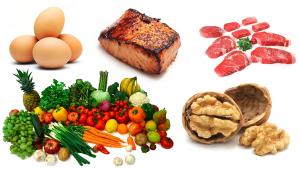 Paleo-Foods1