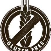 GLUTEN FREE?